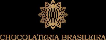 Chocolateria Brasileira Logo