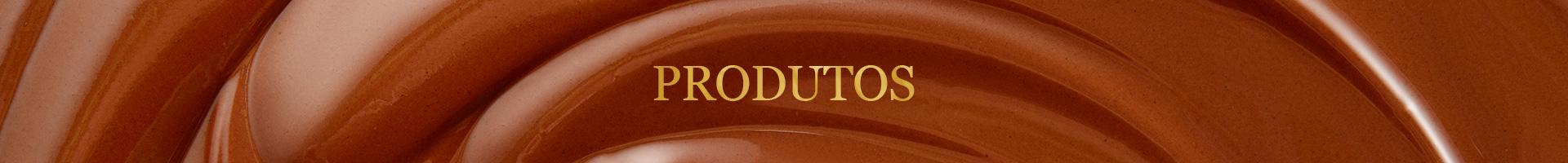 produtos chocolateria brasileira